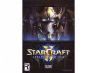 Starcraft II: Legacy of the Void for PC
