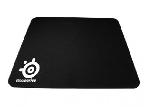 SteelSeries QcK+