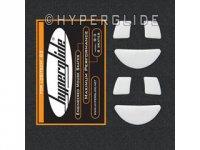 Hyperglide Mouse Skates G-3