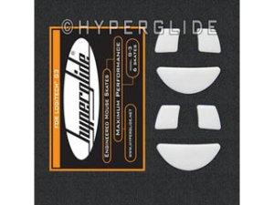 Hyperglide Mouse Skates G-3LS