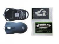 Hyperglide Mouse Skates RZ-3