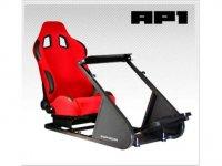 AP1 Professional Racing Simulator