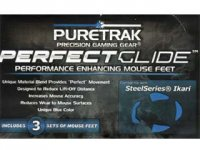 PerfectGlide for Steel Ikari - (3 Set)