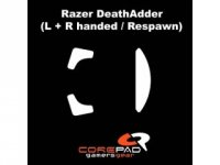 CorePad Skatez for Razer DeathAdder