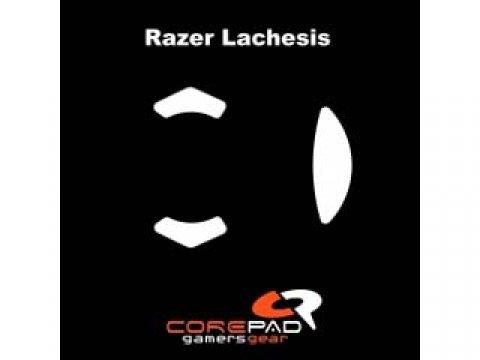 CorePad Skatez for Razer Lachesis