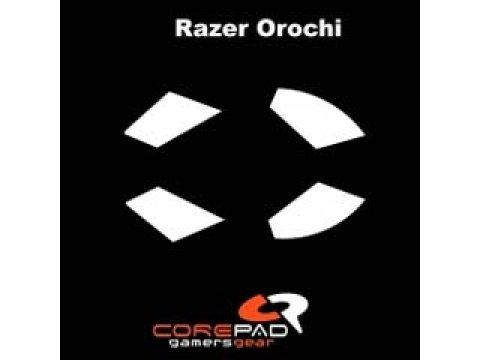 CorePad Skatez for Razer Orochi
