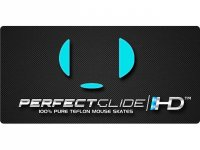 PerfectGlide HD forlogi G5/G7/MX518-(5)