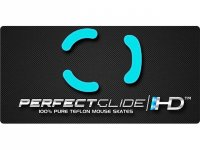 PerfectGlide HD for Steelseries Kinz-(5)