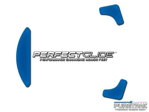 MS-PG-RAZER-DA-2 PureTrak PerfectGlide