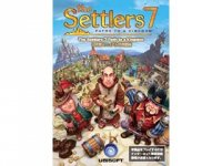 THE SETTLERS 7 PATH TO A KINGDOM
