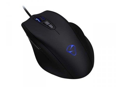 Mionix Naos 7000 NAOS-7000 01 ゲーム ゲームデバイス マウス
