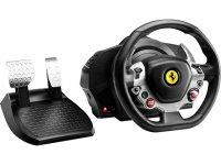 TX Racing Wheel Ferrari 458 Italia Edit