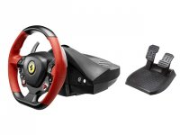 Ferrari 458 Spider Racing Wheel 4460111