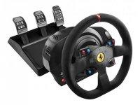 T300 Ferrari Integral Racing Wheel Alcan