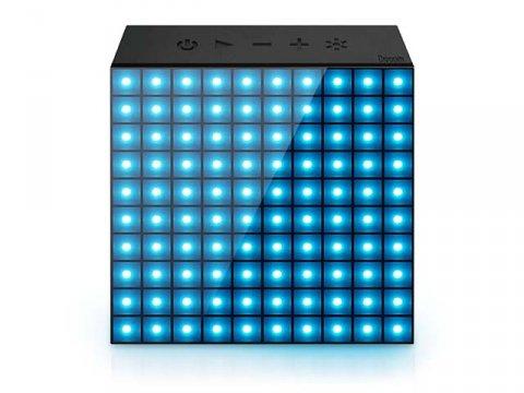 AURABOX DIV-ARBX 01 PCパーツ 周辺機器 モバイル PCサウンド | オーディオ関連 スピーカー・ヘッドフォン