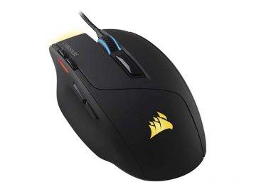 CH-9303011-NA (Sabre RGB) 01 ゲーム ゲームデバイス マウス