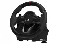 PS4-052 Racing Wheel Apex