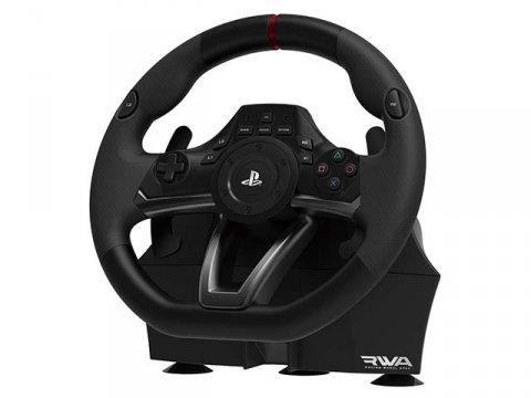 PS4-052 Racing Wheel Apex