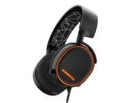 SteelSeries Arctis 5 Black 61443
