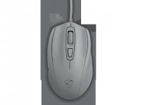 MNX-01-26008-G CASTOR Shark Fin