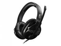 ROC-14-622-AS Khan PRO Black