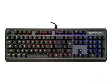 SteelSeries APEX M750 JP 01 ゲーム ゲームデバイス キーボード