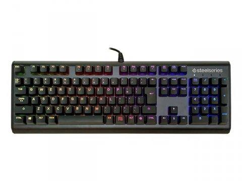 SteelSeries APEX M750 JP