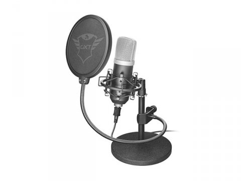GXT 252 Emita Streaming Condenser Microphone