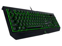 Razer Blackwidow Ultimate JP 2018