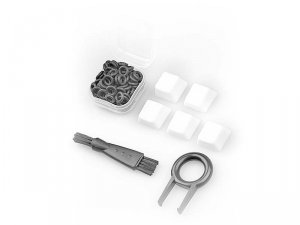 701045 A1 メカニカルキーボード強化キット