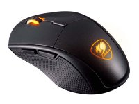 COUGAR MinosX5 gaming mouse