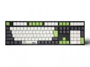 Varmilo VA113M Panda JIS Keyboard Cherry mx brown
