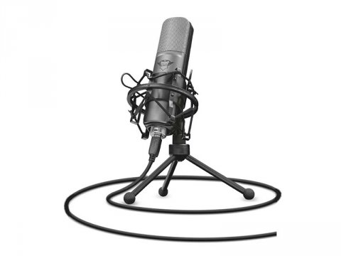 GXT 242 Lance Streaming Microphone
