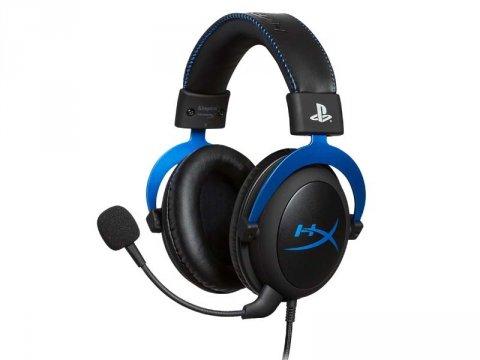 HX-HSCLS-BL/AS