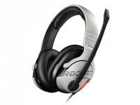 ROC-14-801-AS KHAN AIMO WHITE