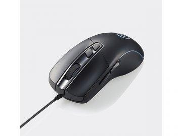 M-G01URBK 01 ゲーム ゲームデバイス マウス