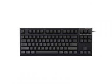 R2TL-US5-BK R2 87 英 BK 標準 ALL55g 01 PCパーツ 周辺機器 モバイル ゲーム 入力デバイス キーボード