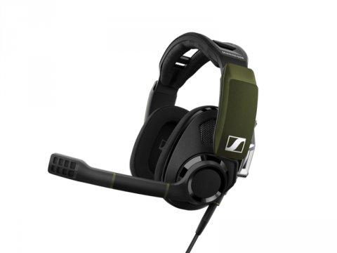 507262 Gaming ヘッドセット GSP550 01 ゲーム ゲームデバイス ヘッドセット