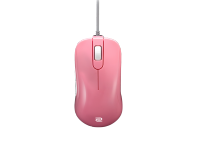 ZOWIE S2 DIVINA Pink