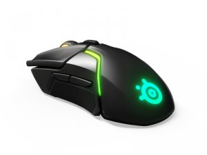 SteelSeries Rival 650 Wireless