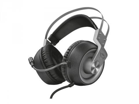 GXT 430 Ironn Gaming Headset /23209