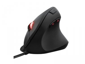 GXT144 Rexx Vertical Gaming Mouse