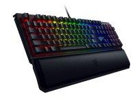 RZ03-02622000-R3M1 BlackWidow Elite E Y