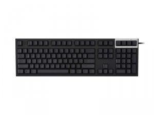 REALFORCE A APCモデル 英語108配列 黒 変荷重 昇華印刷