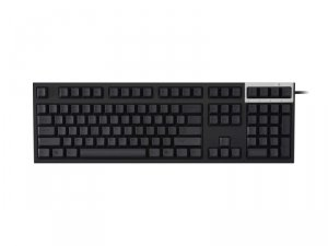 REALFORCE A APCモデル 英語108配列 黒 All30g 昇華印刷