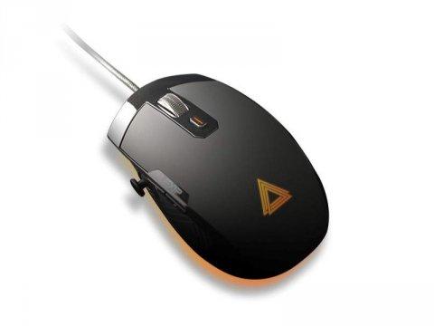 lx-pu94 01 ゲーム ゲームデバイス マウス
