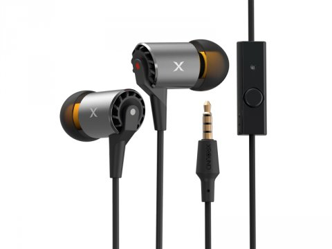 XRD-XA01 01 周辺機器 ゲーム PCサウンド | オーディオ関連 ヘッドセット