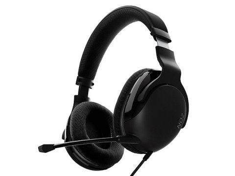 ROC-14-520-AS / NOZ 01 ゲーム ゲームデバイス ヘッドセット