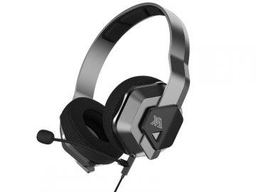 OCALA-U GAMING HEADSET /XH22GY14A2UCMUG 01 ゲーム ゲームデバイス ヘッドセット