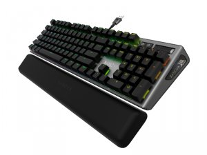 MAGNETAR RGB MECHANICAL KEYBOARD BL US